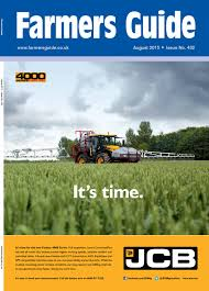 august 2015 by farmers guide issuu