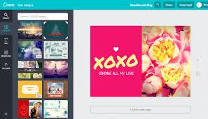 free card maker online infocard co