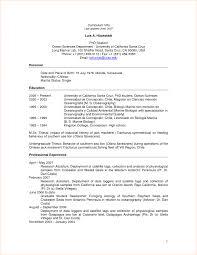 high school resume template word high school resume template word academic sle for graduate