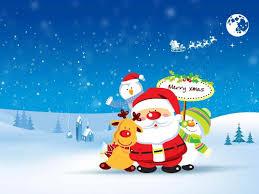 beautiful christmas cards 2014 ne wall
