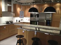 100 stainless steel kitchen cabinets cost great painted