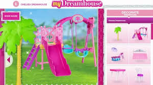 Best 40 Barbie Room Decoration by Barbie Games Decorate Barbie Doll House Game Play Barbie Games