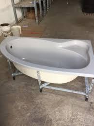 badezimmer ausstellungsstücke eckbadewanne ausstellungsstück in sachsen anhalt halle