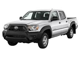 cars com toyota tacoma toyota tacoma price value used car sale prices paid