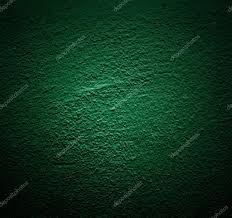 green textured wall lime green painted wall texture picture free