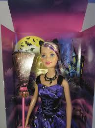 halloween barbie doll a bit of aubrey u0027s mind july 2015