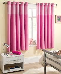 Custom Curtain Sizes Curtains Wonderful Pink Living Room Bedroom Custom Sheer Curtain