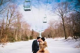 vermont wedding photographers shaun nanako vermont winter wedding photography zac wolf