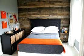 tween boy bedroom ideas tween boy bedroom decorating ideas downloadcs club