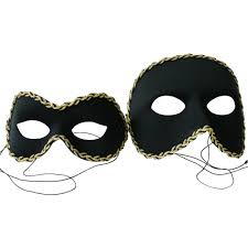 black gold masquerade masks masquerade express