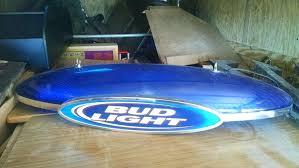bud light pool table light fresh bud light pool table lights for pool table light bud light man