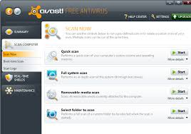 avast antivirus free download 2012 full version with patch how to uninstall avast free antivirus download avast free