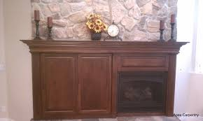 fireplace mantels welcome to apex carpentry