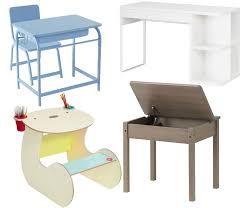 chaise bureau enfant pas cher 17 best ideas about bureau enfant pas cher on chaise avec