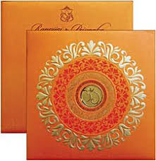 wedding card design india 36 best indian wedding invitations images on indian