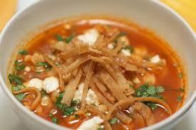 cuisine mol馗ulaire c est quoi plat cuisine mol馗ulaire 17 images recette cuisine mol馗 93