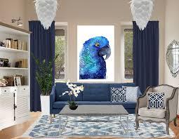 wohnzimmer blau beige wohnzimmer blau beige ziakia