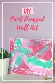 how to make home decor crafts 992 best home decor inspiration images on pinterest simple diy