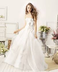 david u0027s bridal opens in canada march 3 weddingbells