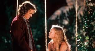 film film comedy terbaik 10 film romantis terbaik di dunia yang menggetarkan hati