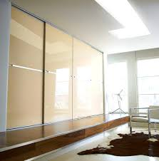 bathroom remarkable inspiration for interior glass doors double