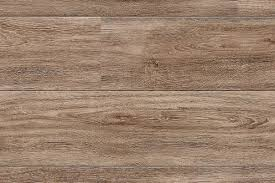 Laminated Wooden Flooring Cape Town Azura Distributors Flooring Product Range And Accessories