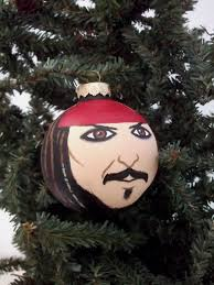 231 best handpainted ornaments images on