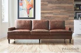 Palliser Juno Palliser Dresser With Mirror Bedroom Furniture Top Furnitures