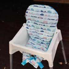 Eddie Bauer High Chair Target Oxo High Chair Target