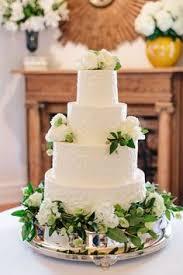 cakes washington dc maryland md wedding cakes northern va virginia