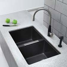 Best Rated Kitchen Faucet by Best Rated Stainless Steel Kitchen Sinks Victoriaentrelassombras Com