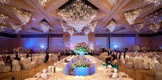 wedding and reception venues wedding reception venues b64 on images collection m70 with