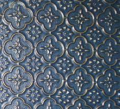 best 25 blue kitchen wallpaper ideas on pinterest backsplash