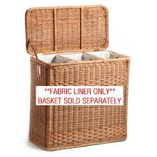 laundry hamper organizer furniture wicker laundry hamper laundry basket with lid