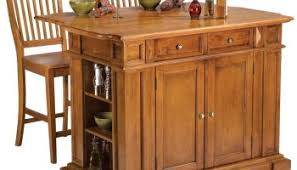 where to buy a kitchen island kitchen island ideas on a budget 2016 top 10 unique island ideas