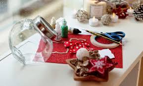 christmas gift idea in a jar reneta kanevska