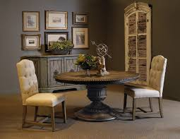 Dining Room Accent Furniture Pulaski Furniture Accentrics Home Nuille Bench With Carved Apron