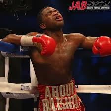 Adrien Broner Memes - opinions page 2 jabjabber boxing