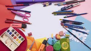 Holidays And Celebrations Holidays And Celebrations In Different European Schools U2013 Our