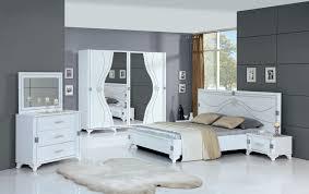 türkische schlafzimmer wohndesign 2017 fabelhaft fabelhafte dekoration reizvoll