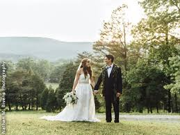 Dress Barn Savannah Ga Barn At High Point Farms Flintstone Weddings North Georgia Wedding
