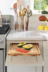 southern living kitchens ideas small kitchen design ideas southern living