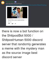 Generate Memes - 25 best memes about generate a meme generate a memes