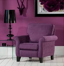 Purple Living Room Ideas by Purple Living Room Chairs Vintage Purple Living Room Chairs