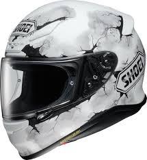 cheap motorcycle gear shoei motorcycle helmets u0026 accessories full face cheap sale uk