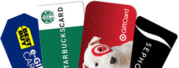 gift cards buy child care aware of missouri need gift cards buy em here