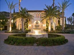 mediterranean style house spanish style house spanish