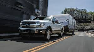 3 0 liter power stroke making its way to the 2018 ford f 150