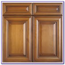 replacement doors for kitchen cabinets costs fresh home kitchens