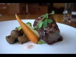 cuisine test馥 思鸝siliq 思鸝套餐馥蘭朵餐廳義式料理午餐 晚餐